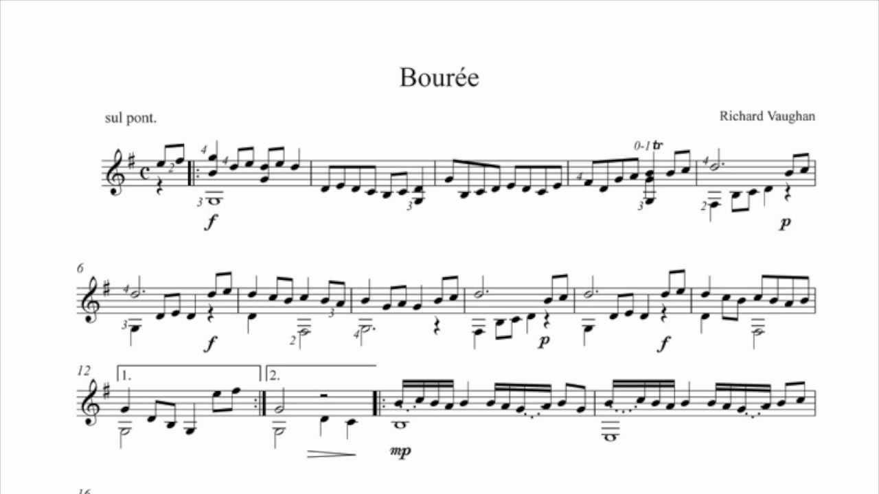 gcse music coursework composition Gcse music the gcse is 60% coursework and 40% examination  composition b352 shared music ensemble performance b352.