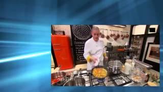 Top Chef Épisode 7 du 8 mars 2017