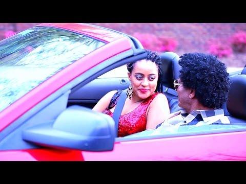 Endale Admeke - Kal Selegebahu - New Ethiopian Music 2016 (Official Video)