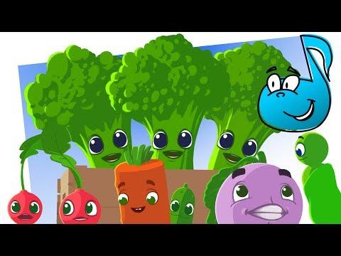 Na Straganie Drobnutki Piosenki Dla Dzieci Youtube