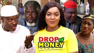 NEW MOVIE ALERT ''Drop Of Money'' Season 1&2 (Ugezu J Ugezu) 2019 Latest Nigerian Nollywood Movie