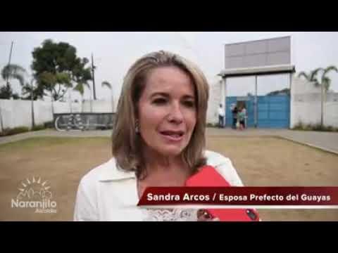 Download Nuestros jvenes del Centro de Alcalda de Naranjito