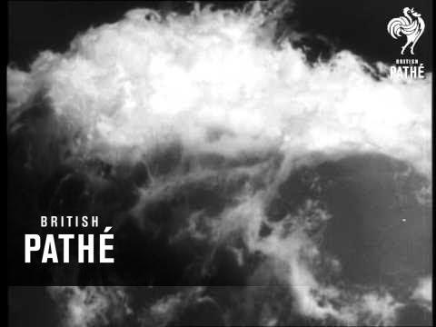 Selected Originals - A-Bomb Close Up Aka Biggest U.S. Atom Blast! (1952)