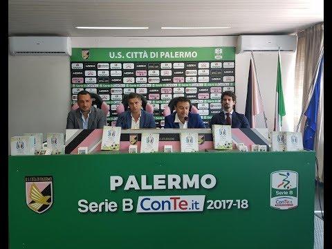 ''La Giovane Italia'' fa tappa a Palermo