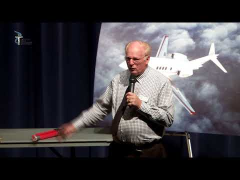God As Your Co Pilot Presented by John Winkel