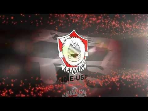 Apresentação AAAMAT Vídeo 2
