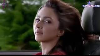 Heart touching Romantic dialogue from movies