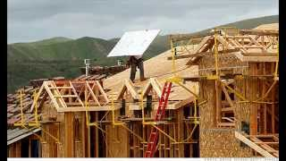 How Find Construction Jobs Bid Apg Reports Review