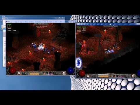 D2BS 1 3 3 Multibot Setup - Most Popular Videos
