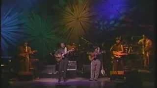 George Benson & Earl Klugh - Brazilian Stomp