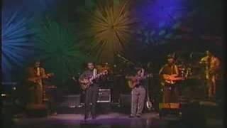 George Benson & Earl Klugh - Brazilian Stomp