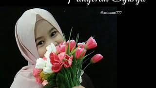 Download lagu Balasan lagu bidadari syurga alm ustad uje MP3