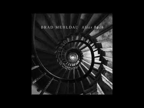 Brad Mehldau - After Bach: Rondo (Official Audio)