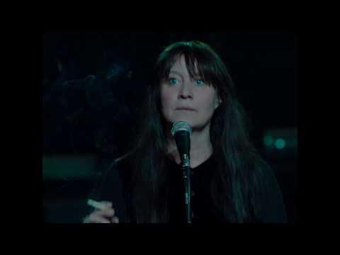 Nico, 1988 Trailer