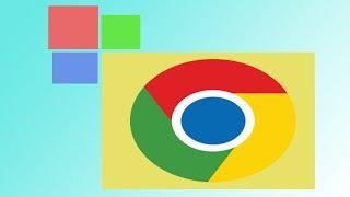 Chrome не запускает видео в фоне. Решение!(, 2016-02-25T10:29:11.000Z)