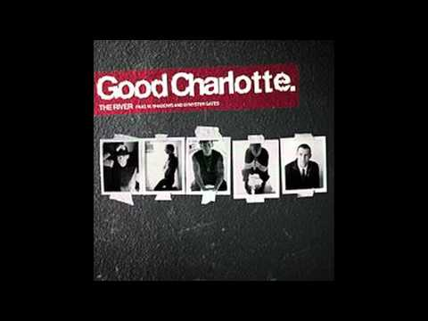 Funless Love - Good Charlotte - The Athem