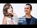Priyanka Chopra Jasur Hamroyev Exclusive mp3