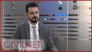 «Ներուժ» ծրագրով Հայաստան վերադարձողները կշահեն. սփյուռքի փոխնախարար
