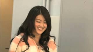 http://www.nogizaka46.com/ 乃木坂46 12月19日4thシングル「制服のマネ...