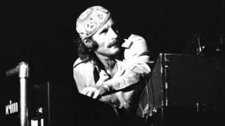 Joe Zawinul - The Song My Lady Sings