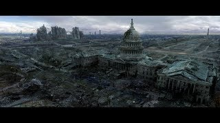 End of Time America collapse-Documentary-movie