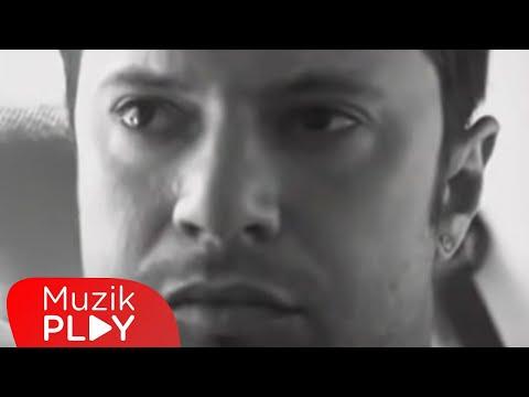 Özgün - Direniyorum Yokluğuna (Official Video)