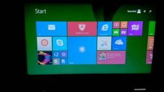 Hindi Review of Lenovo Yoga 300