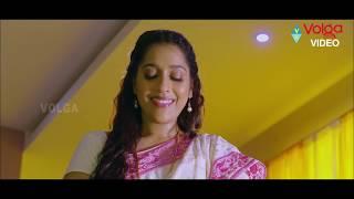 Rashmi Latest Movie Scenes | 2019 Rashmi Telugu Movies | Volga Videos