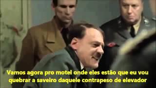 O FILME - Fabíola Barros Traindo Marido Com o Léo