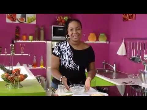 tarte-fine-aux-radis-i-ma-cuisine-creole