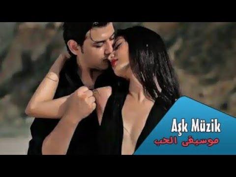 Mustafa Arapoğlu & Ismail YK - Zaten Ayrilacaktik || أغاني تركية مترجمة للعربية