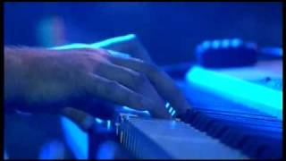 Snow Patrol - Grazed Knees (Live at Lowlands 2006)