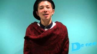 現在放送中のNHK 朝の連続テレビ小説『ごちそうさん』に源太役で出演し...