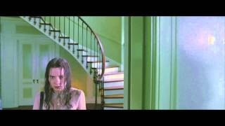 "STOKER Featurette: ""Characters"""
