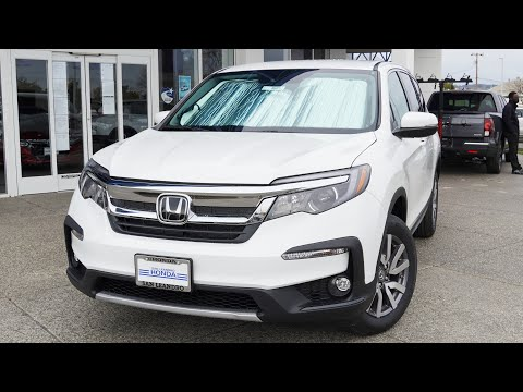 2021 Honda Pilot EX AWD Sale Price Lease Bay Area Oakland Alameda Hayward Fremont San Leandro CA 453