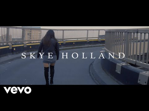 Skye Holland - We Could Be