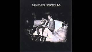 The Velvet Underground - Pale Blue Eyes [Closet Mix]