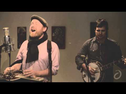 The Lil' Smokies Live - Feathers | State Line Sessions at the Downtown Artery