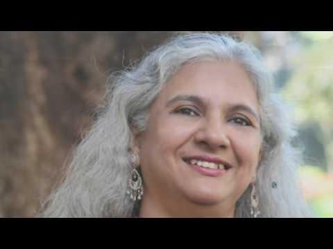 Sonar Tari by Rabindranath recited by Anindya| রবীন্দ্রনাথের 'সোনার তরী' অনিন্দ্যার কন্ঠে