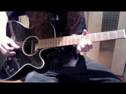 Baby Lemonade Ukulele Chords Syd Barrett Khmer Chords