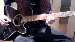 Baby Lemonade Intro (Syd Barrett Cover)