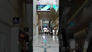 인터배터리(InterBattery 2021) 전시회 서…