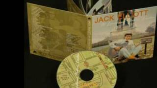 jack Elliott.mpg