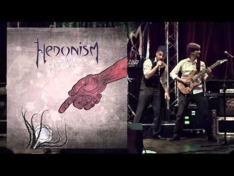 Hedonism - Animus