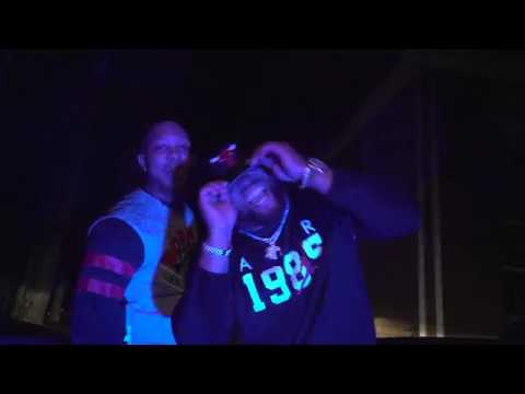 mike-bandz-code-word-migos-ft-t-risen-official-music-video
