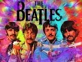 Lady Madonna, The Beatles (Cover), For Sale Band  Belgrade