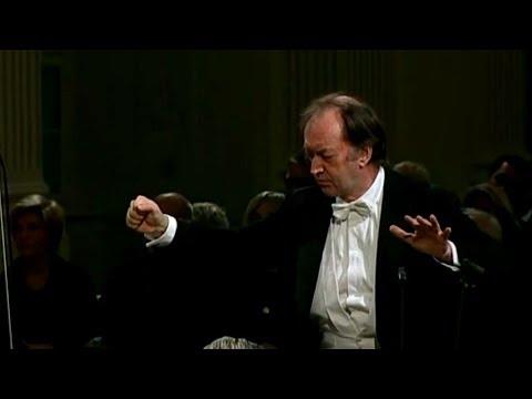 Johann Sebastian Bach: Kantata BWV 147 - Nikolaus Harnoncourt (HD 1080p)
