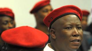 JuliusMalema on PowerFM_Part One