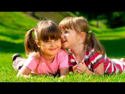 Educação Ambiental Infantil -  Educação Infantil