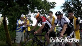Велоспорт Чемпионат Украины Белая Церковь 2014 Парная Гонка